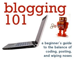 blogging1011