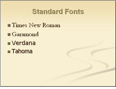 02standard_fonts