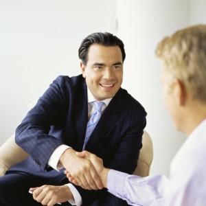 1316111101_top-10-elite-job-interview-questions_6-300x300