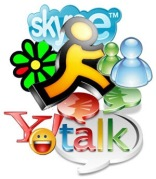 best-five-free-instant-messenger-download-6