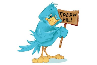 follow-me-twitter-icon-free
