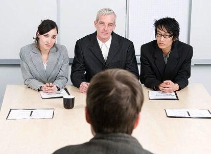 funny-job-interview-questions1