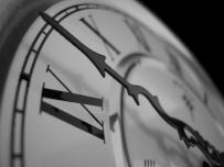 OFF-Peak_Hours